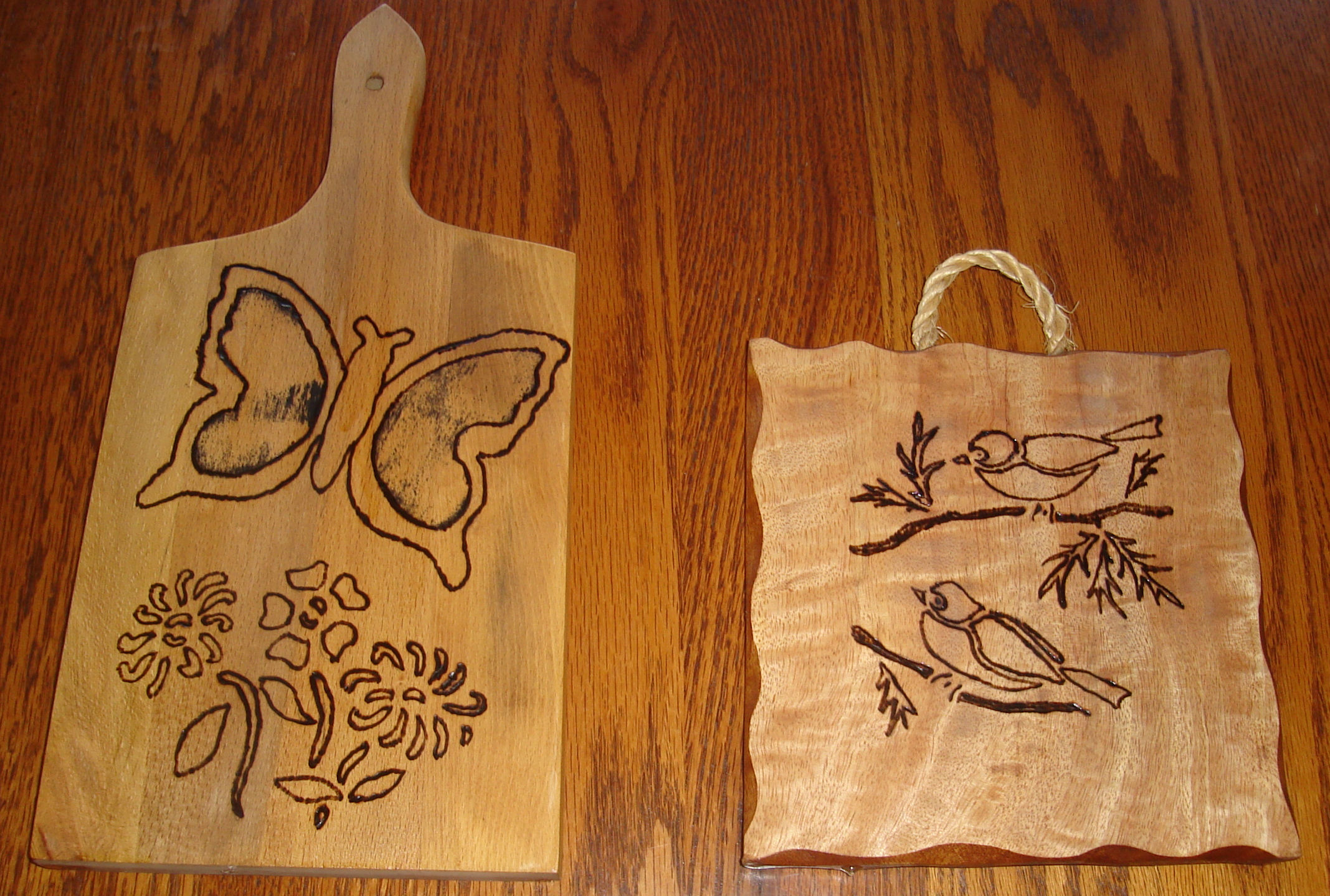 free wood burning projects for beginners wood blueprints wood burning ...
