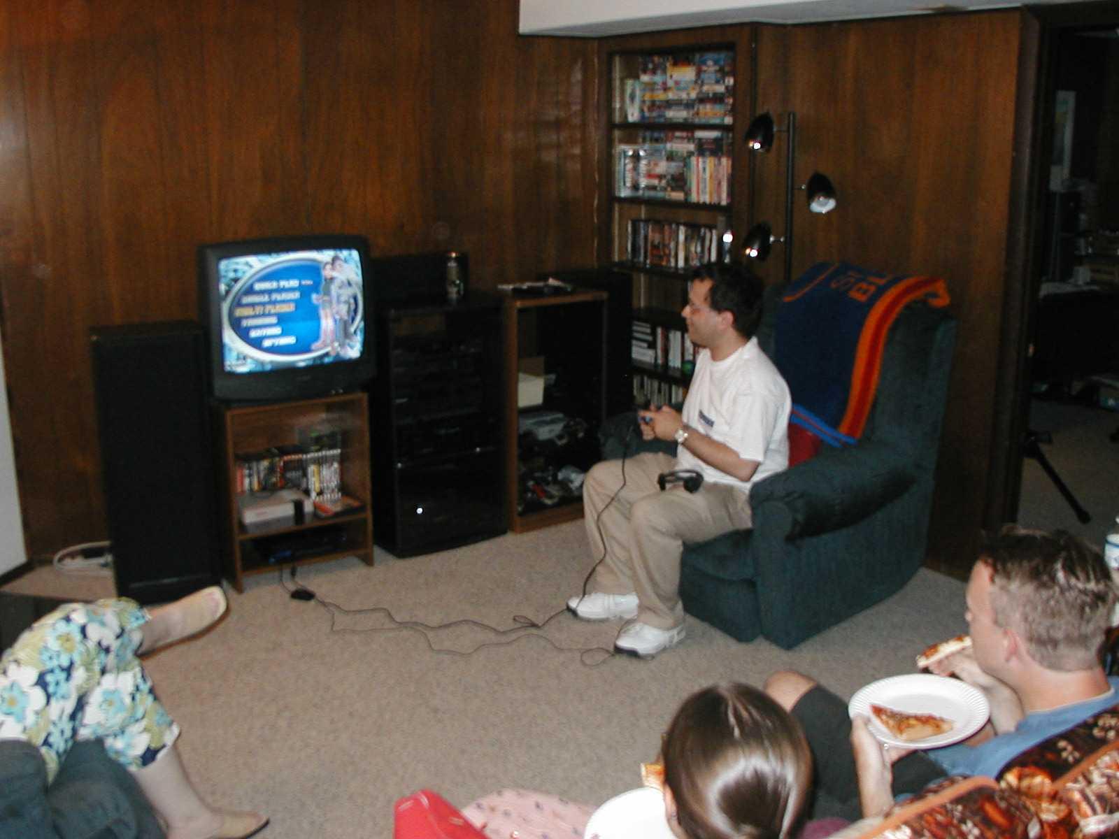 Living Room Karaoke Of Living Room Karaoke Living Room