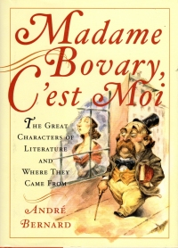 fleeting satisfaction in madame bovary essay Importing madame bovary this page intentionally left blank importing madame bovary: the politics of adultery elizab  in his essay upon epitaphs,.