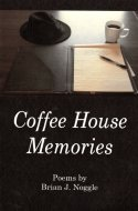 Buy Coffee House Memories