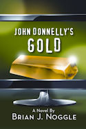 Buy John Donnelly's Gold
