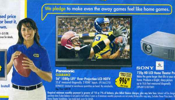 Best Buy threatens St. Louis football fans