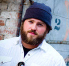 Zac Brown: Metrosexual